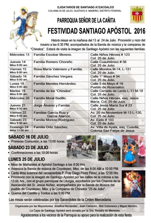 Cartel Santiago Apostol 2016_i_2